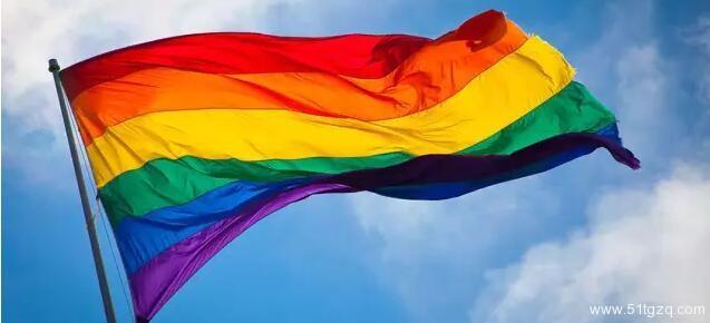 都说成都是gay都!成都人,你真的能接受同性恋吗
