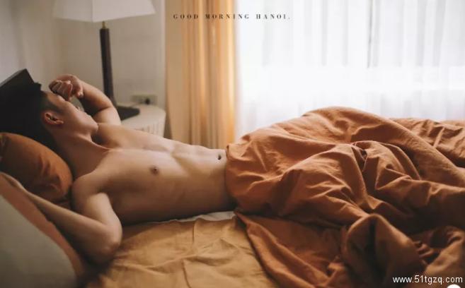 在酒店裸睡会得性病吗?