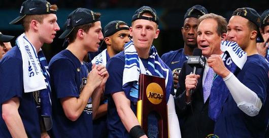 NCAA爆红之人曾歧视黑人+同性恋 现已删社交账号