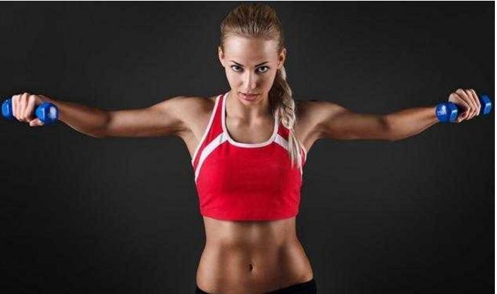 无论你是要增肌力量训练,还是要减脂塑形训练,肩部都是你必须要重视训练的部位,它不仅影响着体型美感,更是影响着整体的健身训练,不管你是练上半身的哪个部位,肩部都会参与训练,所以对于肩部训练一定要重视,肩部的形态影响着整个身体的美感,肩关节的功能影响着整个的健身训练质量。